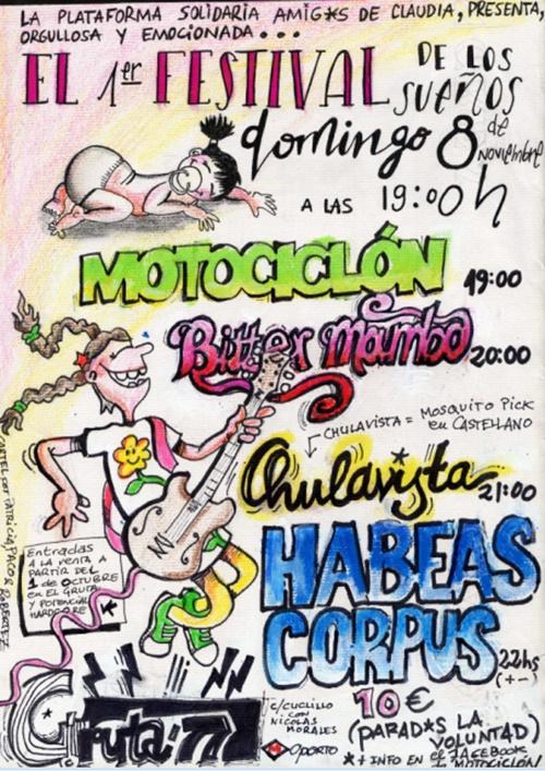 20150921-motociclong