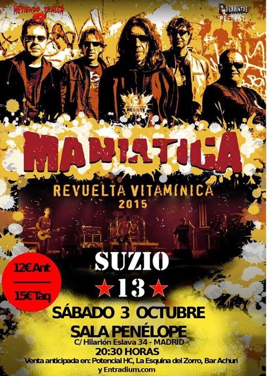 20150930-maniatica