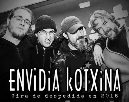 envidia-kotxina-gira-despedida-2016