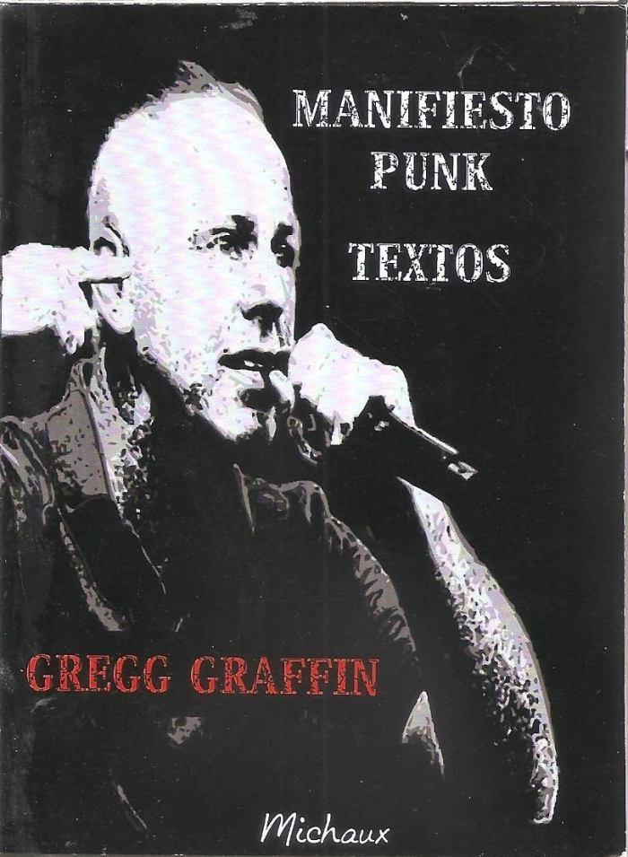 gregg-graffin-bad-religion-manifiesto-punk-libro-nuevo-d_nq_np_776201-mla20294334899_052015-f